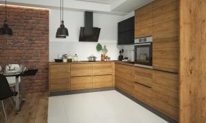 EXT Úchyt na kuchynskú linku UA 112 Rozmer úchytu: 796 mm
