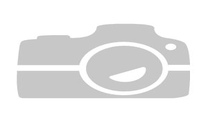 EXT Úchyt na kuchynskú linku UA 112 Rozmer úchytu: 896 mm