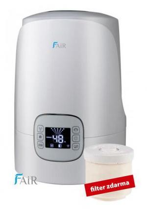Fair H10 120009