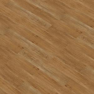 Fatra Thermofix Dub 12110-1 tl. 2mm