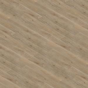 Fatra Thermofix Dub saténový 12151-1 tl. 2mm