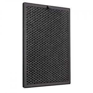 Filter Active Carbon pre čističku BIET AP580