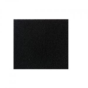 Filter Active Carbon pre odvlhčovač BIET DF30L