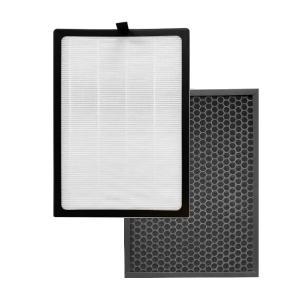 Filter H13 komplet pre čističku BIET AP160
