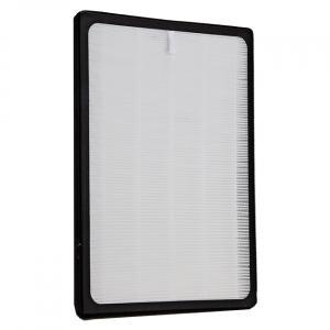 Filter HEPA H13 pre čističku BIET AP300