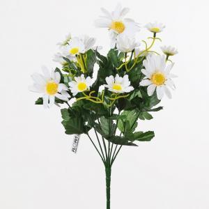 Florasystém Kytica margaréta 1001260