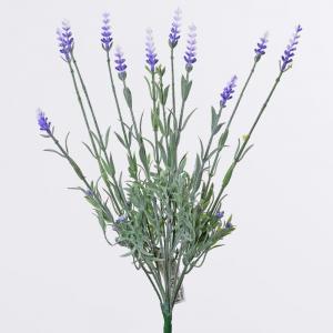 Florasystém Zeleň levanduľa 38cm 1301229