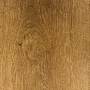 Forest Oak Natural