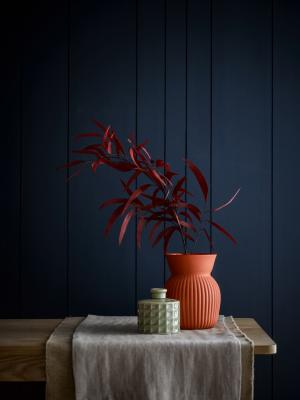Garden Trading Keramická váza Linear