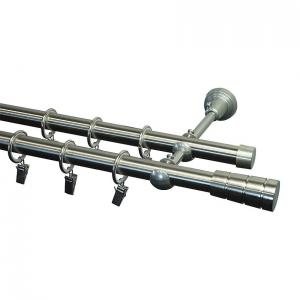 Garniž II Stylus Fi 19 160 cm Neo