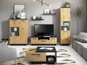 GB Obývacia izba NESSI