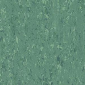 Gerflor Mipolam Cosmo Green Forest 2337