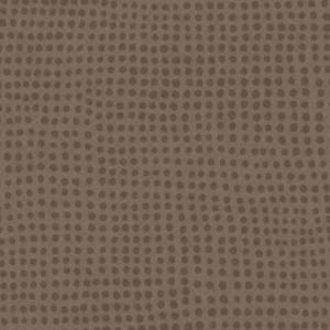 Gerflor Taralay Initial Compact Diversion Carbone 0049