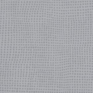 Gerflor Taralay Initial Compact Diversion Souris 0824