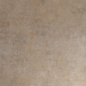 Gerflor Taralay Initial Compact Strada Metallic 0791