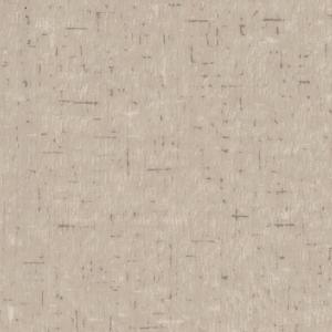 Gerflor Taralay Initial Compact Tweedy Beige 0823