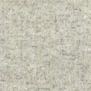 Gerflor Taralay Initial Compact Tweedy Natural 0545