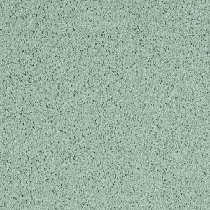Gerflor Timberline Pixel Meadow 2181