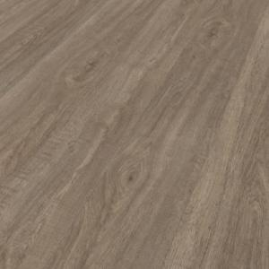 Grand Floor Dub Kamenný 40007