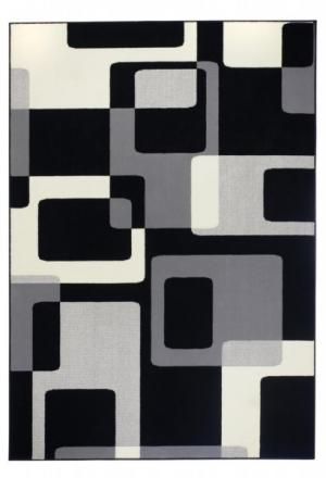 Hanse Home Collection koberce Kusový koberec Hamla 101601 - 80x200 cm