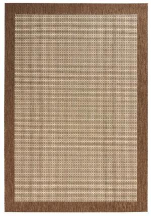 Hanse Home Collection koberce Kusový koberec Natural 102720 Braun - 160x230 cm