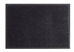 Hanse Home Collection koberce Protiskluzová rohožka Soft & Clean 102463 - 39x80 cm