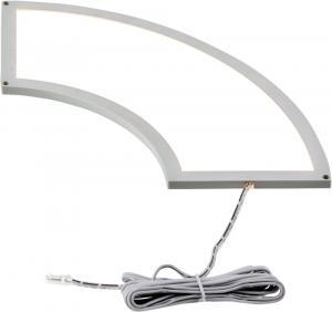 HEITRONIC LED Panel FINO 7W neutrální bílá 27017