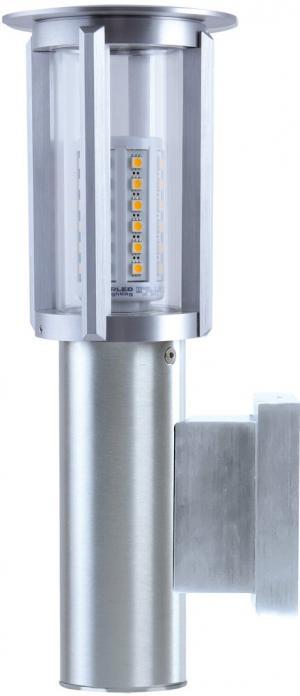 HEITRONIC nástěnné svítidlo TURIN 35979
