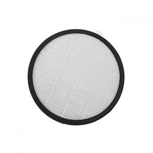 HEPA filter pre čističku TROTEC AirgoClean 10 E