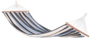 Hojdacia sieť FAIRY 200x100cm