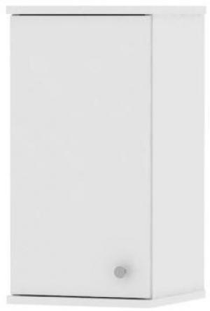 Horná závesná skrinka GALENA SI09 biela 0000026679 Tempo Kondela
