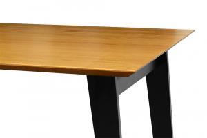 IKAROS bukový jedálenský stôl