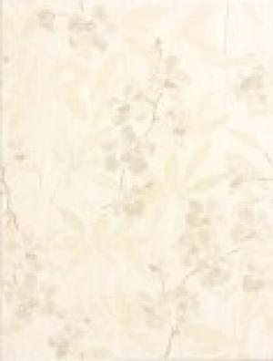 Inzert 33x25 Rako Lazio WITKB054 svetlobéžový