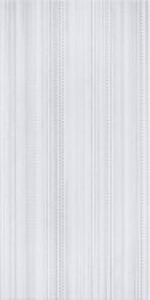 Inzert 40x20 Rako Concept WITMB030 Interia svetlošedý