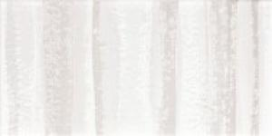 Inzert 40x20 Rako Easy WITMB047 biely