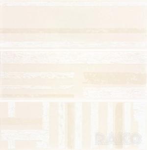 Inzert 60x20 Rako Porto WITVE022 set svetlobéžový