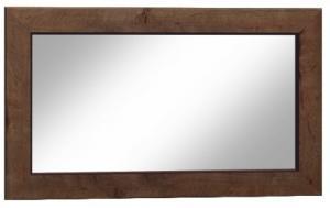 JAR Zrkadlo Tadeas T17 Farebné prevedenie: B