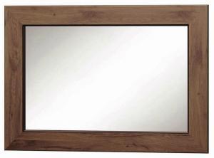 JAR Zrkadlo Tadeas T18 Farebné prevedenie: B