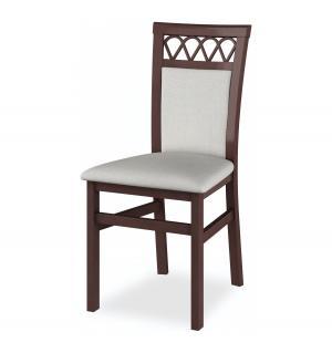 Jedálenská stolička ANGELO 5