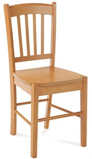 Jedálenská stolička - Artium - AUC-005 OL. Akcia -19%. Sme autorizovaný predajca Artium.