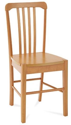 Jedálenská stolička - Artium - AUC-006 OL. Sme autorizovaný predajca Artium.