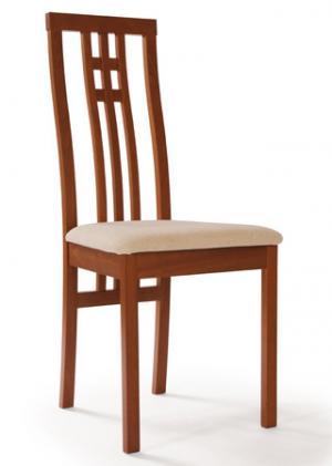 Jedálenská stolička - Artium - BC-2482 TR3. Sme autorizovaný predajca Artium.