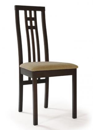 Jedálenská stolička - Artium - BC-2482 WAL. Akcia -10%. Sme autorizovaný predajca Artium.