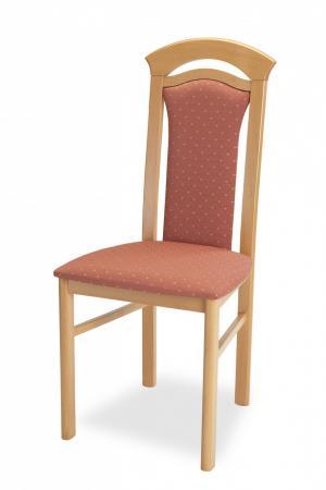 Jedálenská stolička CALCUTA