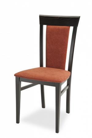 Jedálenská stolička Debby