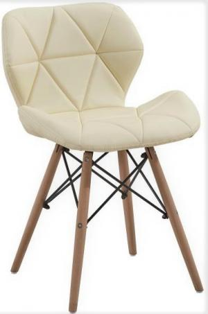 Jedálenská stolička ELIOT