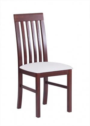 Jedálenská stolička - Fervis. Akcia -42%.