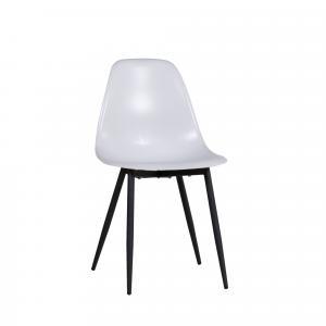 Jedálenská stolička Funny
