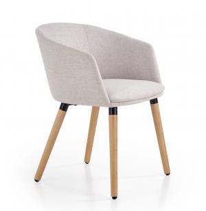 Jedálenská stolička - Halmar - K266. Sme autorizovaný predajca Halmar.