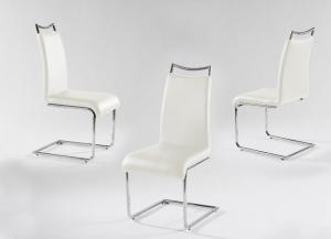Jedálenská stolička Jette